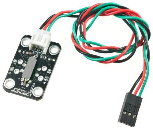 digitaler neigungssensor arduino kompatibel ausverkauft. Black Bedroom Furniture Sets. Home Design Ideas