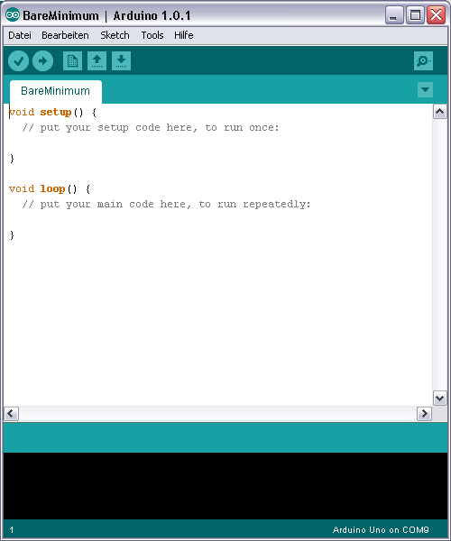 Arduino_IDE-3.png