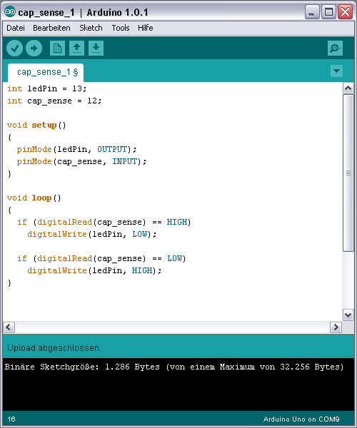 Arduino_IDE-5.png