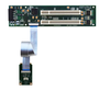 Amfeltec SKU-034-01 Flexible Mini-PCI-Express (full) to PCI-Bus-Adapter