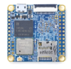 ALLNET FriendlyARM NanoPi Neo Air, Linux SBC