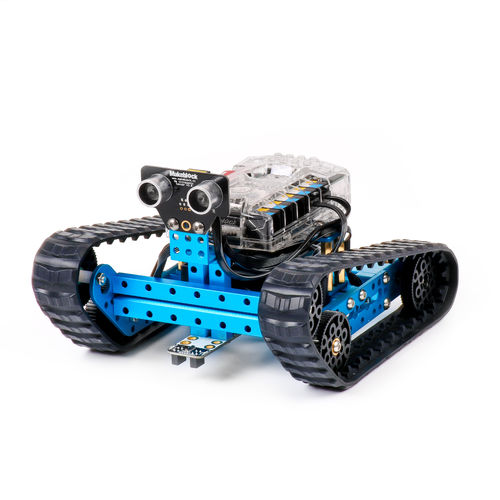 Makeblock mBot Ranger 3-in-1 Robot Kit