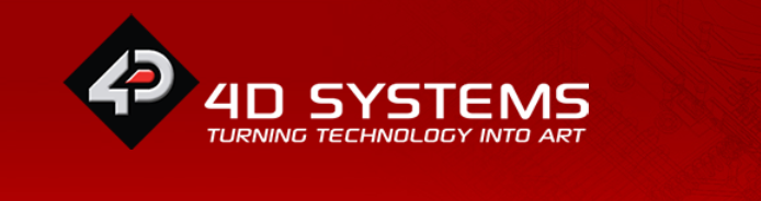4D_systems_logo