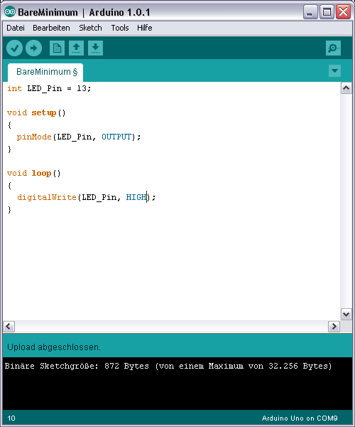 Arduino_IDE-4b.png