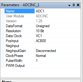 ADC_Settings.png